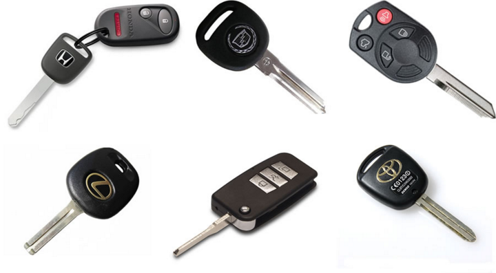 Top Reasons Why A Locksmith Is Your Best Option When You Have Lost Your Car Key