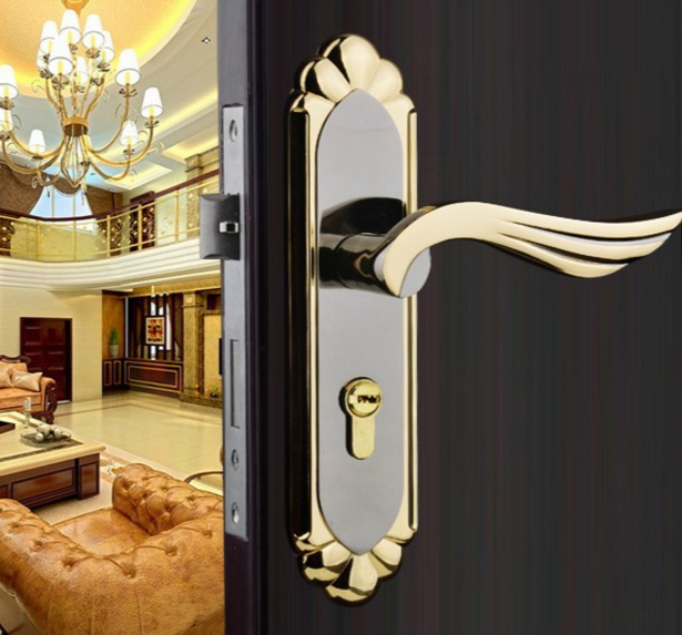 The Best Home Door Locks On The Market